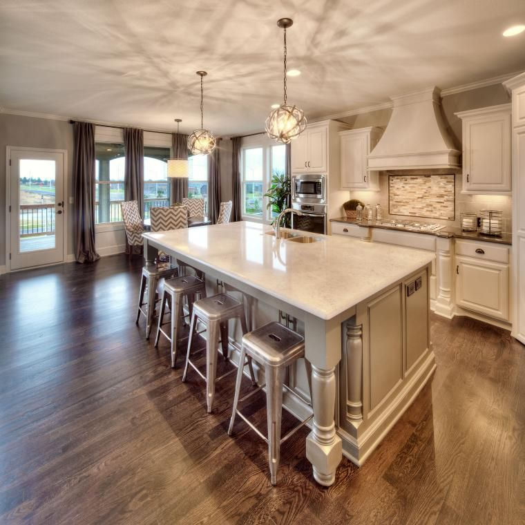 Home Decorators Overland Park: Roeser Homes ::: Gallery