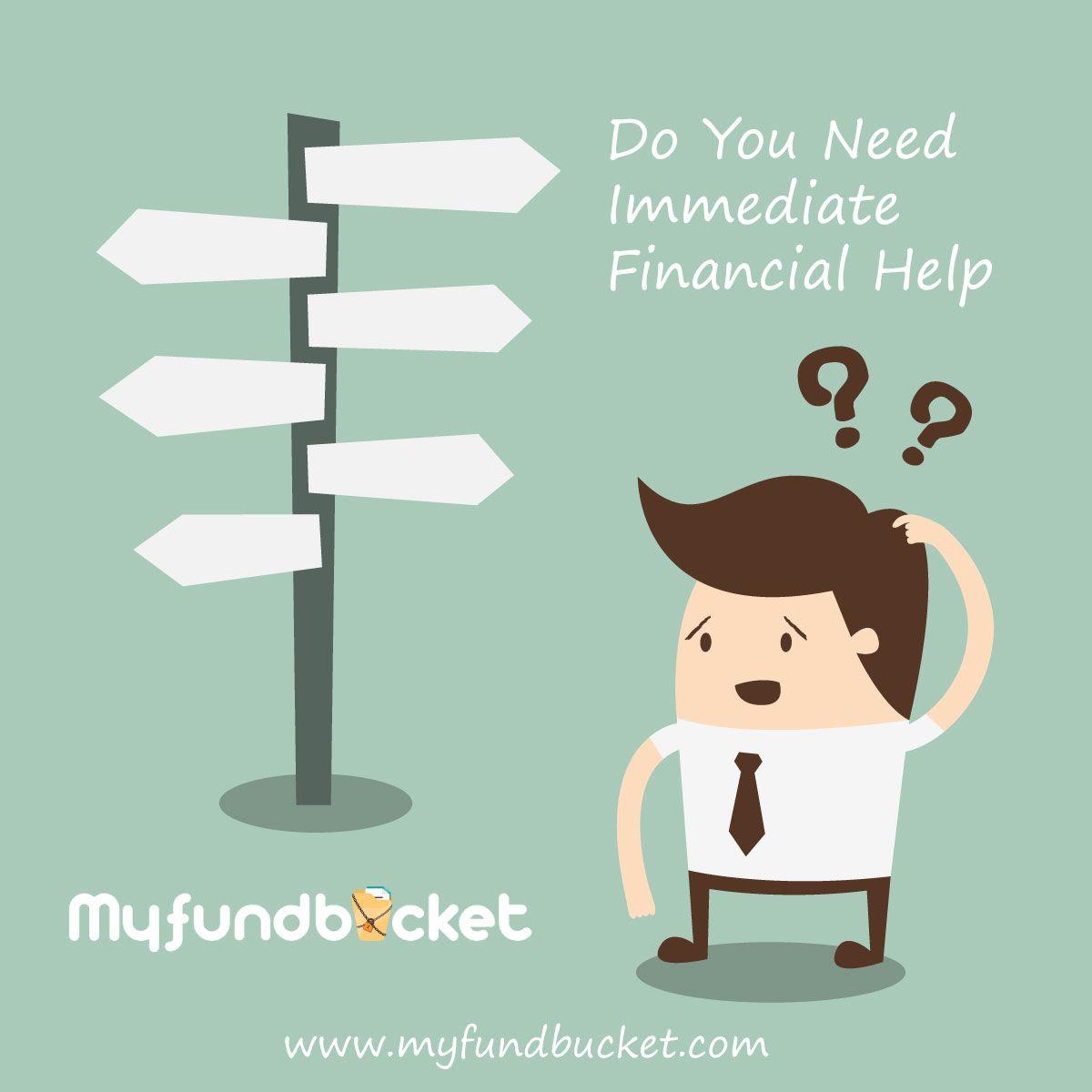 do you need immediate # financial help. # apply # loans