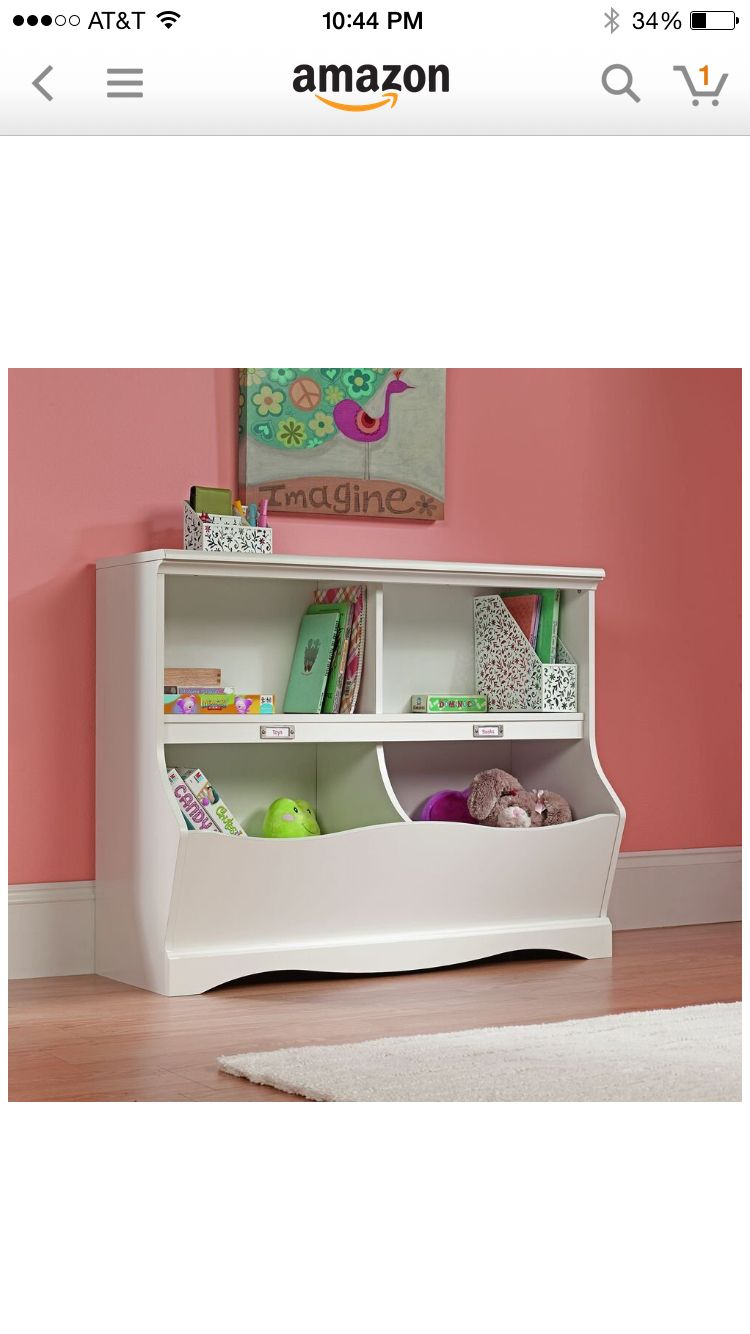 A must have for a kids room