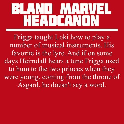 And Heimdall will cry, as will the skies   😭😭😭 | marvel | Bland