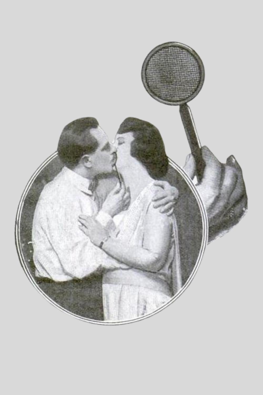 Pasteur dating site doamna caut barbat din vlasotince descriere: