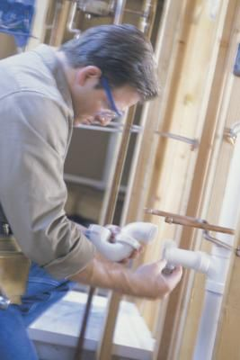 How To Move Plumbing Lines For A Washing Machine T H E S