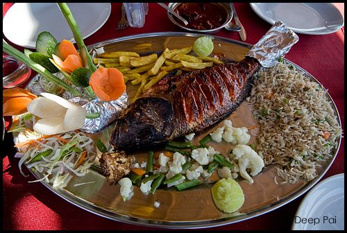 Goa special food goa cuisine and portuguese goa special food forumfinder Images