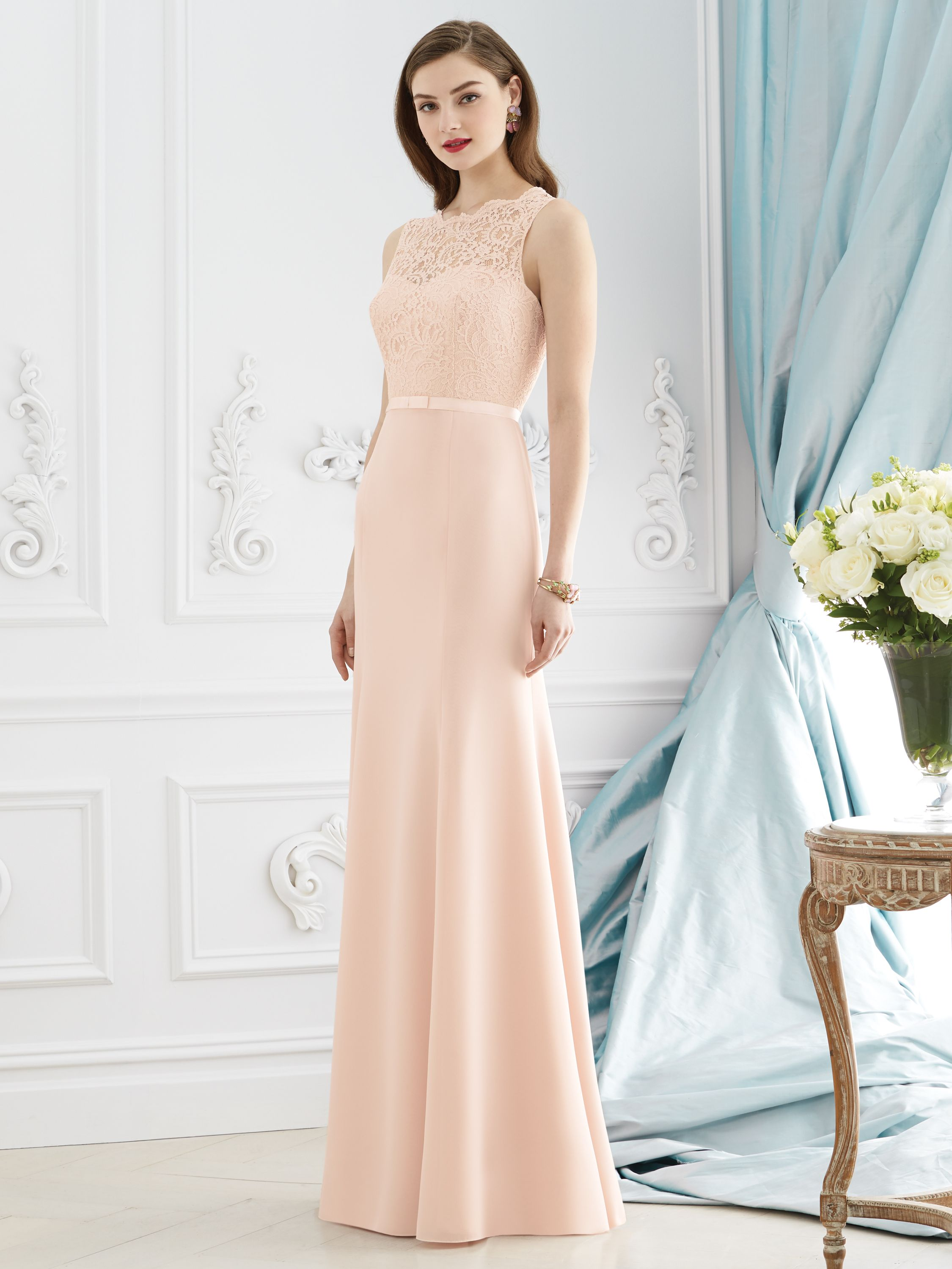 Dessy 2945 dessy pinterest wedding and weddings the very best in bridesmaid dresses located between york selby exclusive boutique store dedicated to your bridesmaids ombrellifo Image collections