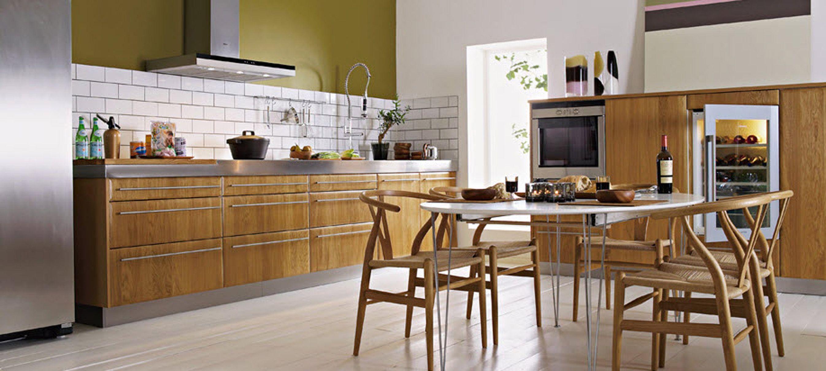 kitchen desk design ideas large kitchen design ideas cape cod ...