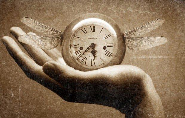 Γιάννης Ρίτσος:Βρες χρόνο ν' αγαπάς και ν' αγαπιέσαι! (video)   synoro news