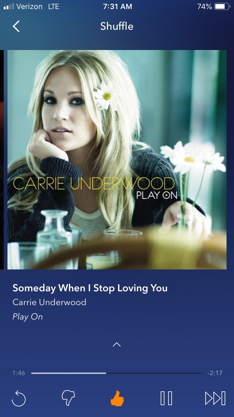 Pin by kim anderson on musicmoviesbooks play on carrie