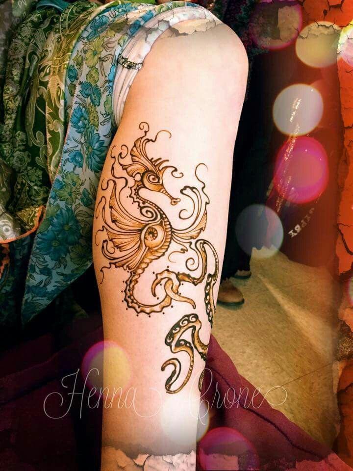 Henna crone henna tattoo designs henna ink leg henna