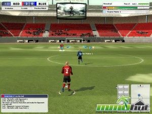 Check Out Which Are Top Free Soccer Games To Play Online Soccer Games Soccer Soccer Online