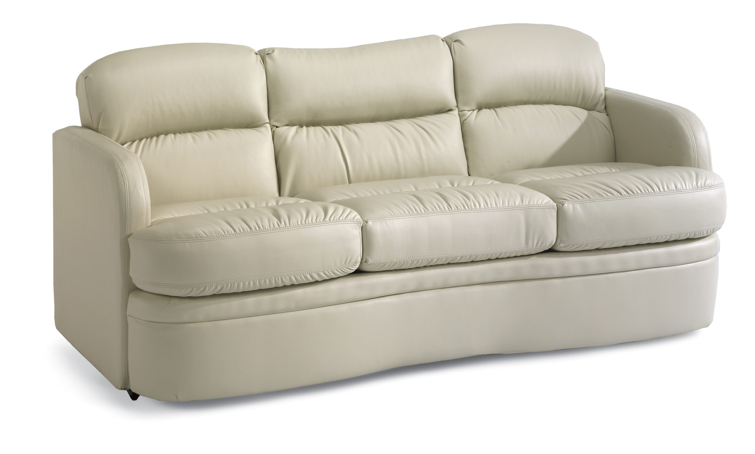 Best Flexsteel Sleeper Sofa With Air Mattress Http Ddrive 400 x 300
