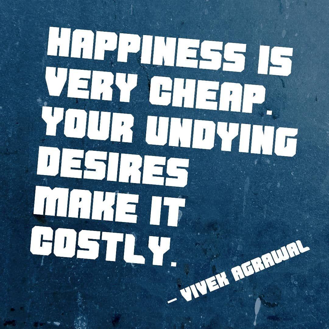 Happinessquotes Happy Behappy Lifequotes Quotes Goodreads Happy Quotes Life Quotes Instagram Posts