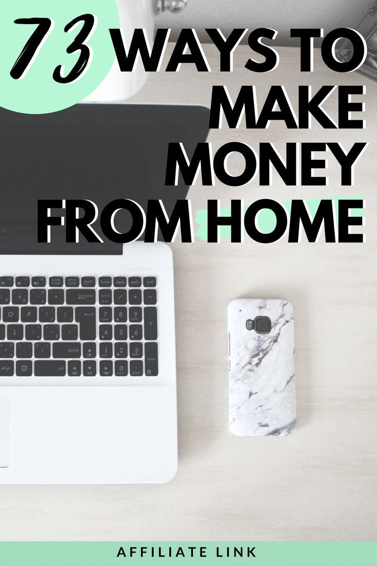 Have you ever wondered the skills you need to work from home and ...