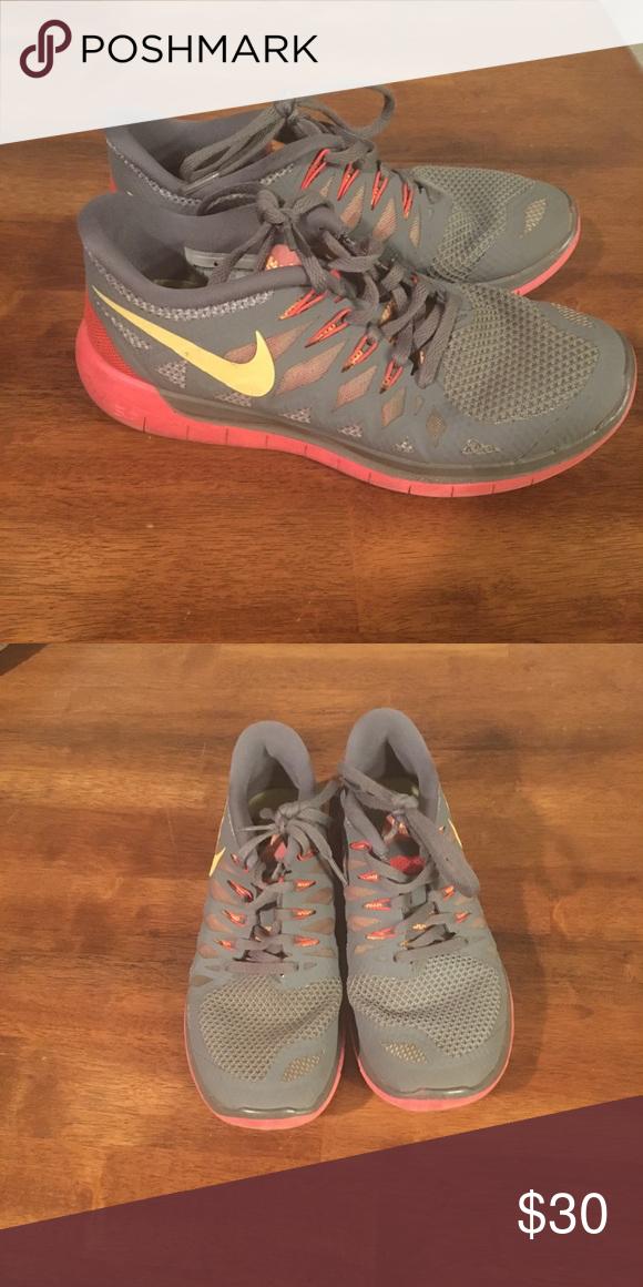 Nike tennis shoes Nike tennis shoes Nike Shoes Athletic