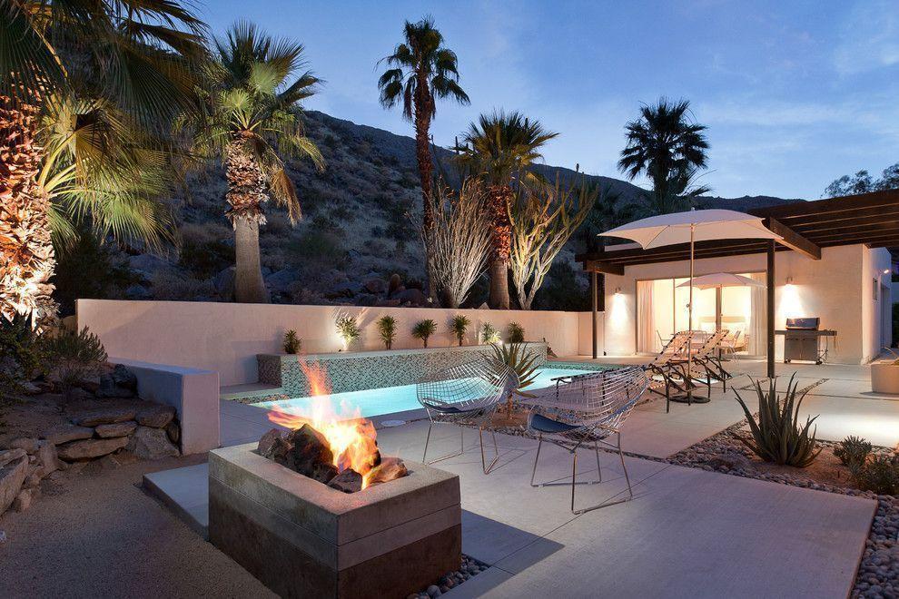 piscinas pequeas para patios