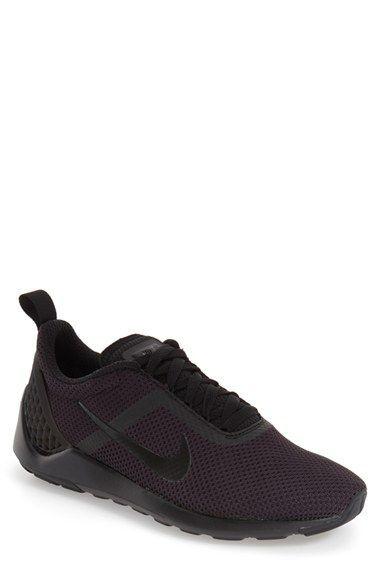 official photos 85420 2c795 Nike 'Lunarestoa 2 Essential' Sneaker (Men) | Shoes ...