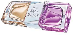 Avon Eve Duet For Women 50ml Eau De Parfum Mitschcollect Leal