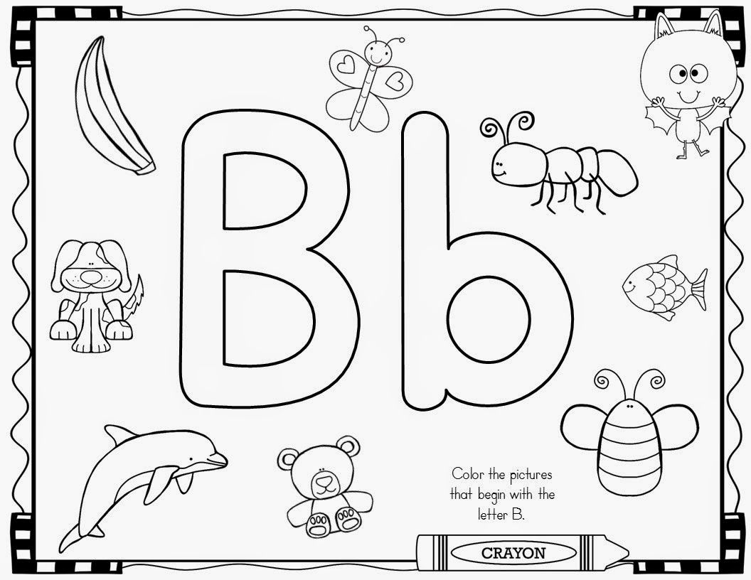 New Kindergarten Teaching Materials With Images