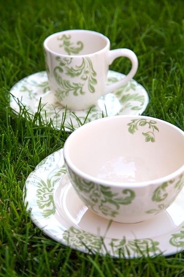 Better Homes and Gardens Stoneware | Anna\'s Linens | Pinterest ...