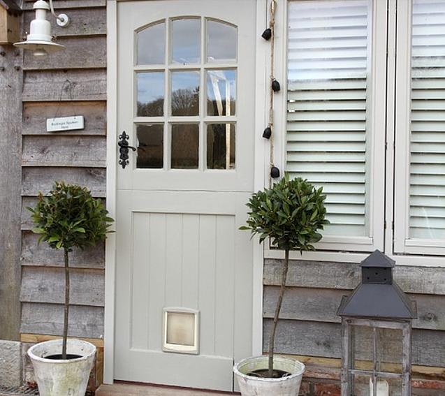 Country Door Doors Pinterest Doors And Porch
