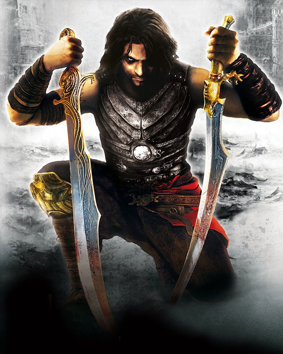 150 Pop Ideas Prince Of Persia Persia Warrior Within