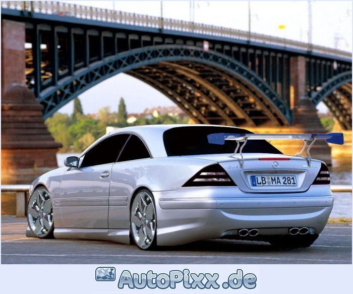 2000 mercedes benz cl500 2006 mercedes benz cl500 w215 navigation upgrade youtube cl. Black Bedroom Furniture Sets. Home Design Ideas
