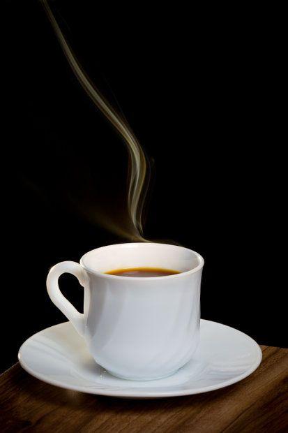 Kaffeepause | Werbefotografie Kassel Still http://www.ks-fotografie.net/