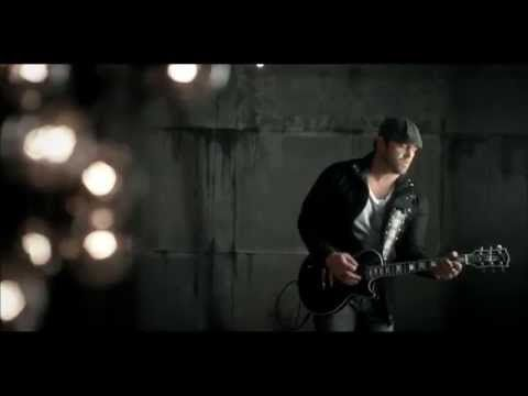 ▶ Lee Brice - Hard To Love (Official Music Video) - YouTube