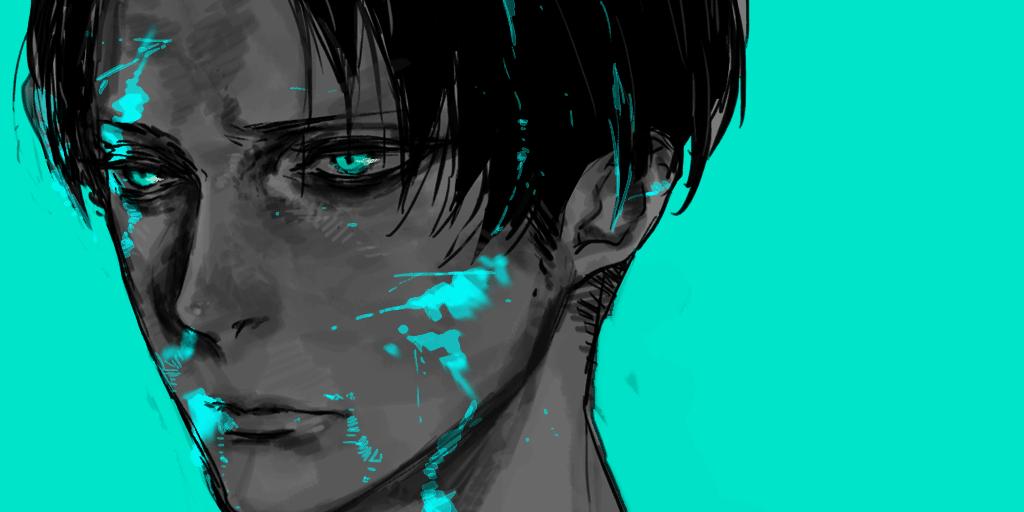 geheichous | Tumblr