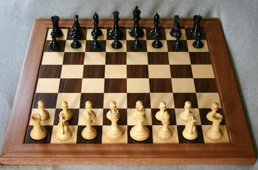 Pin by Play Free Online 32 on Chess Online | Chess online