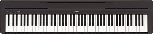 Yamaha P45b Digital Piano Yamaha Https Www Amazon Com Dp B00uj9lndk Ref Cm Sw R Pi Dp I5tzxbjs2d7az Digital Piano Electronics Piano Piano