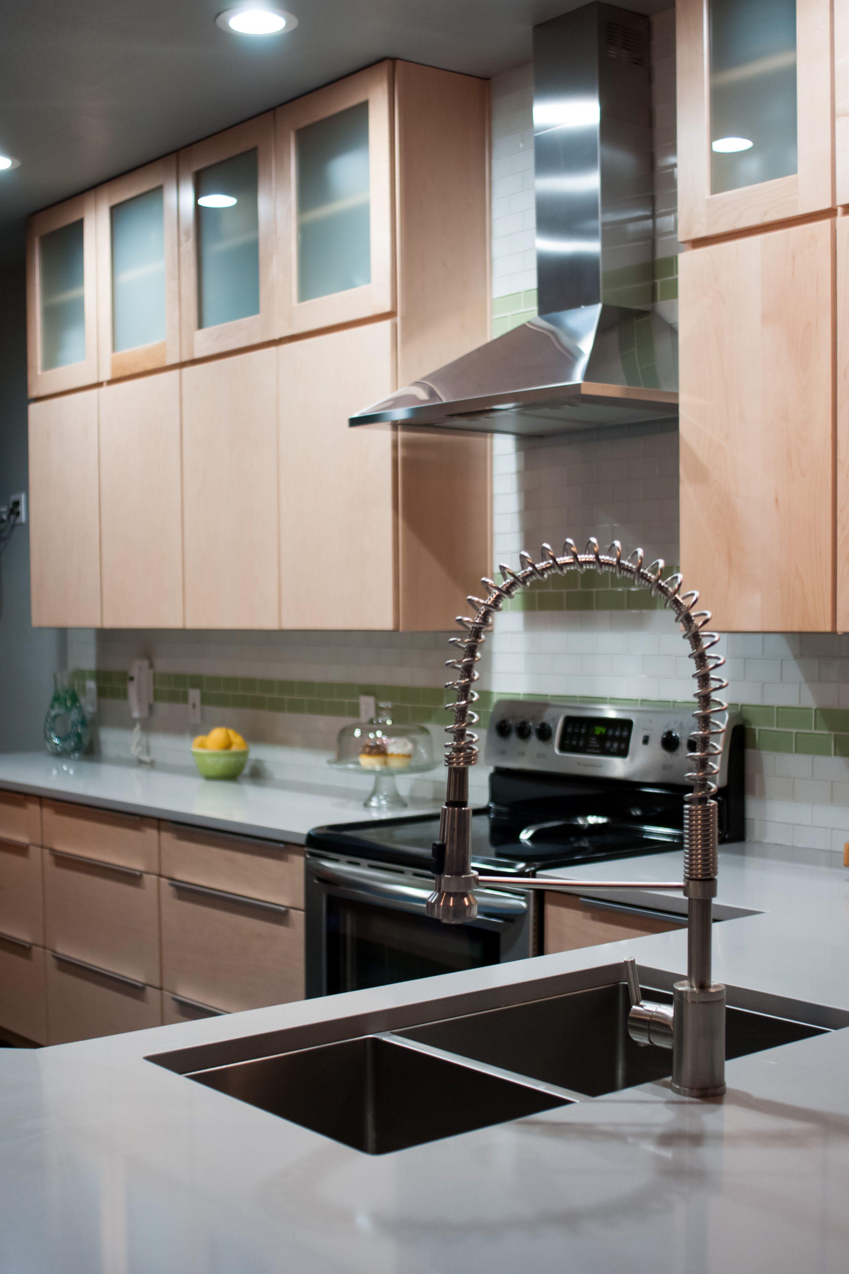 Full #Gilbert,az Kitchen Remodel. http://www ...