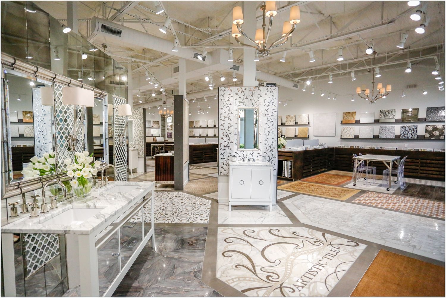 Vote for artistic tiles dallas showroom in the multi medium vote for artistic tiles dallas showroom in the multi medium category https dailygadgetfo Gallery