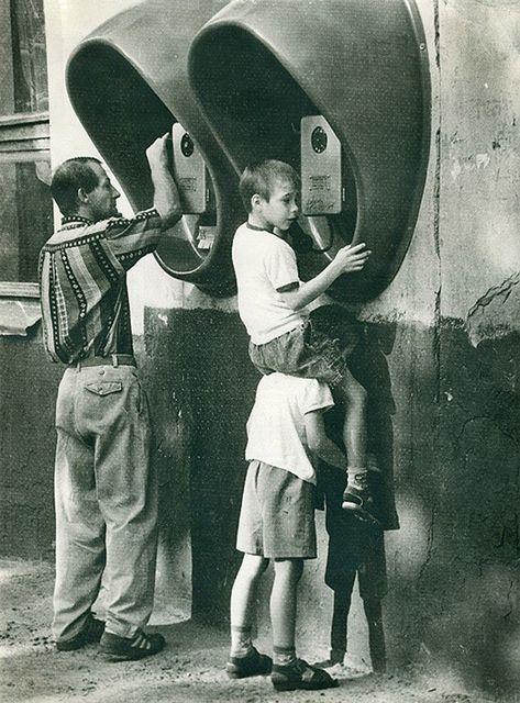 Немного об СССР (фото) | Черно белое фото, Ностальгия и ...