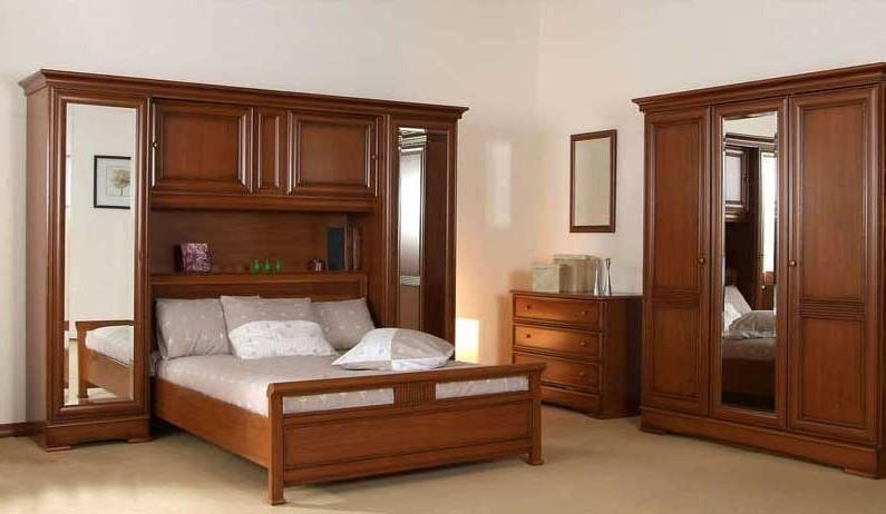 coucher en bois massif 10 armoire id es