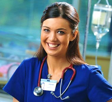 What A Nurse Should Know About Ventilator Education