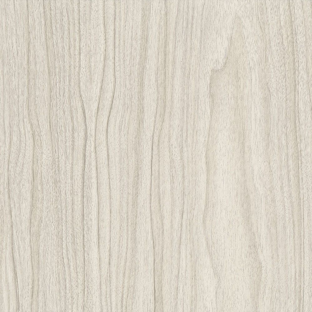 Denim Blue And Taupe Accent Wall: Norwall Wallcoverings 35362 Texture Palette 2 Wood