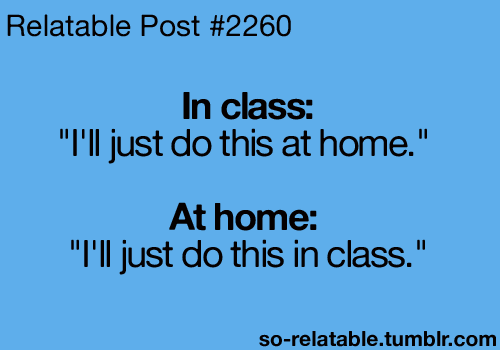 funny school jokes - Google Search | Funny Quotes | Pinterest ...