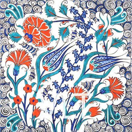 Turkish Pattern Google Search Turkish Patterns Pinterest Enchanting Turkish Pattern