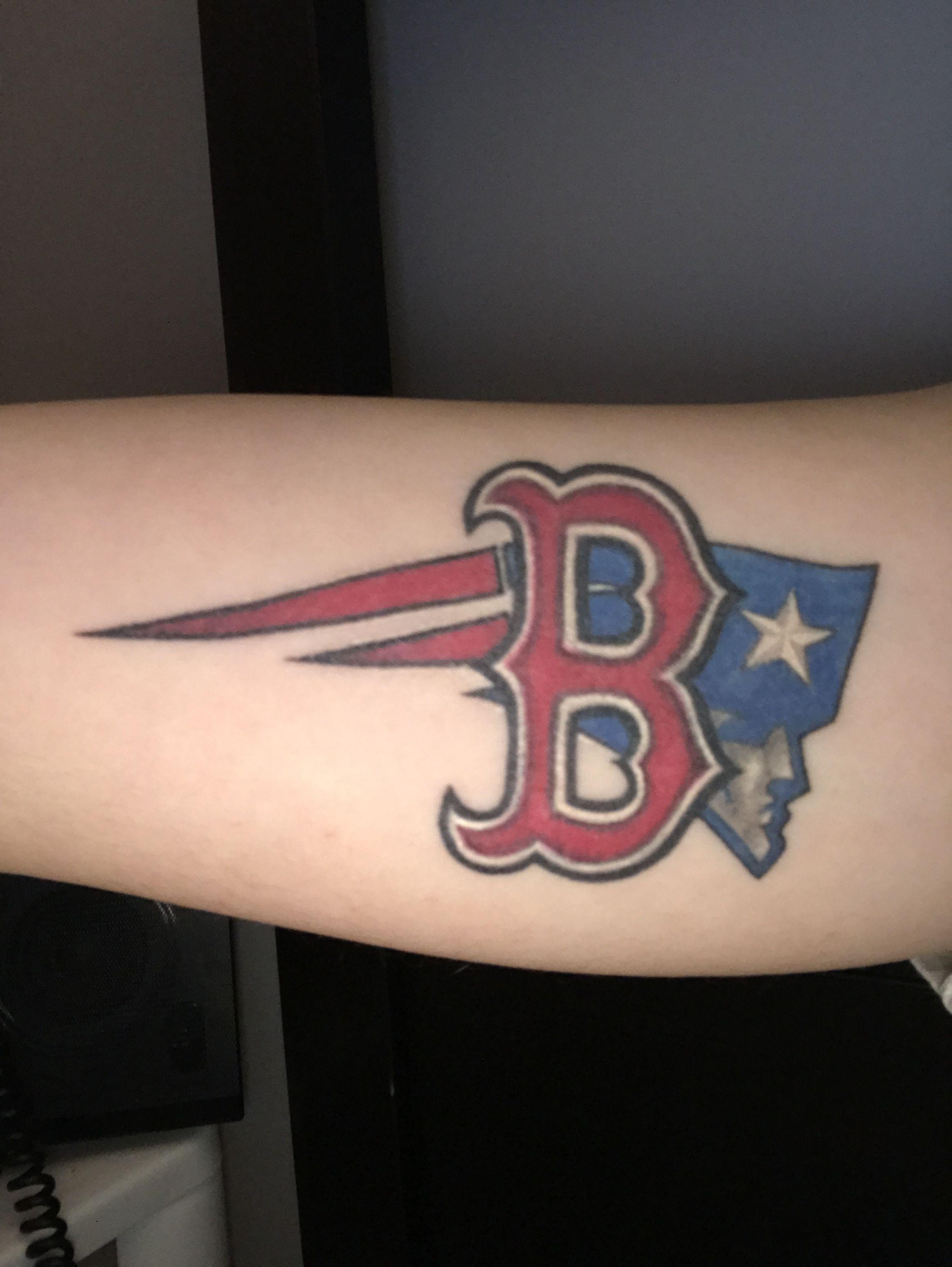 Tb12 Tombrady Patriots Ink Tattoo Inked Shop Tattoo Drawings