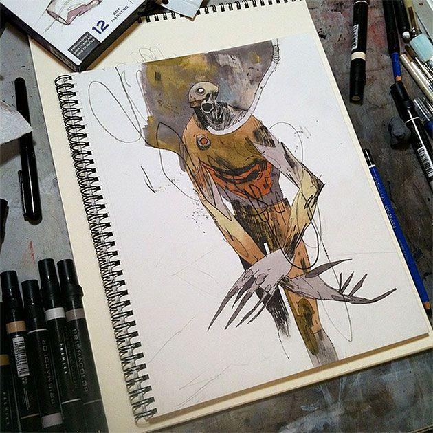Jeremy-Sorrell-Art9