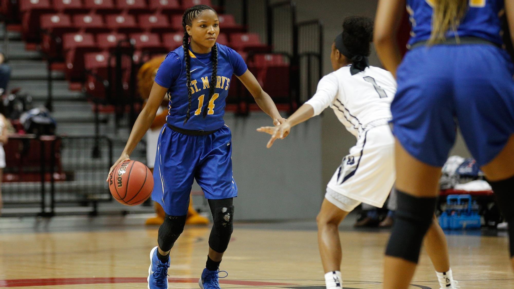 High Energy Rattlers Bounce Back Against Tamuk Athlete High Energy Womens Basketball