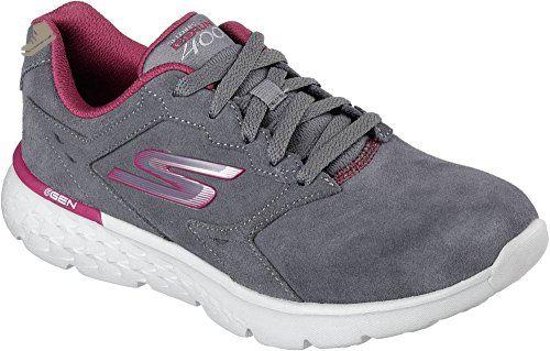 Hot Skechers Schuhe Damen Skechers Go Run 400
