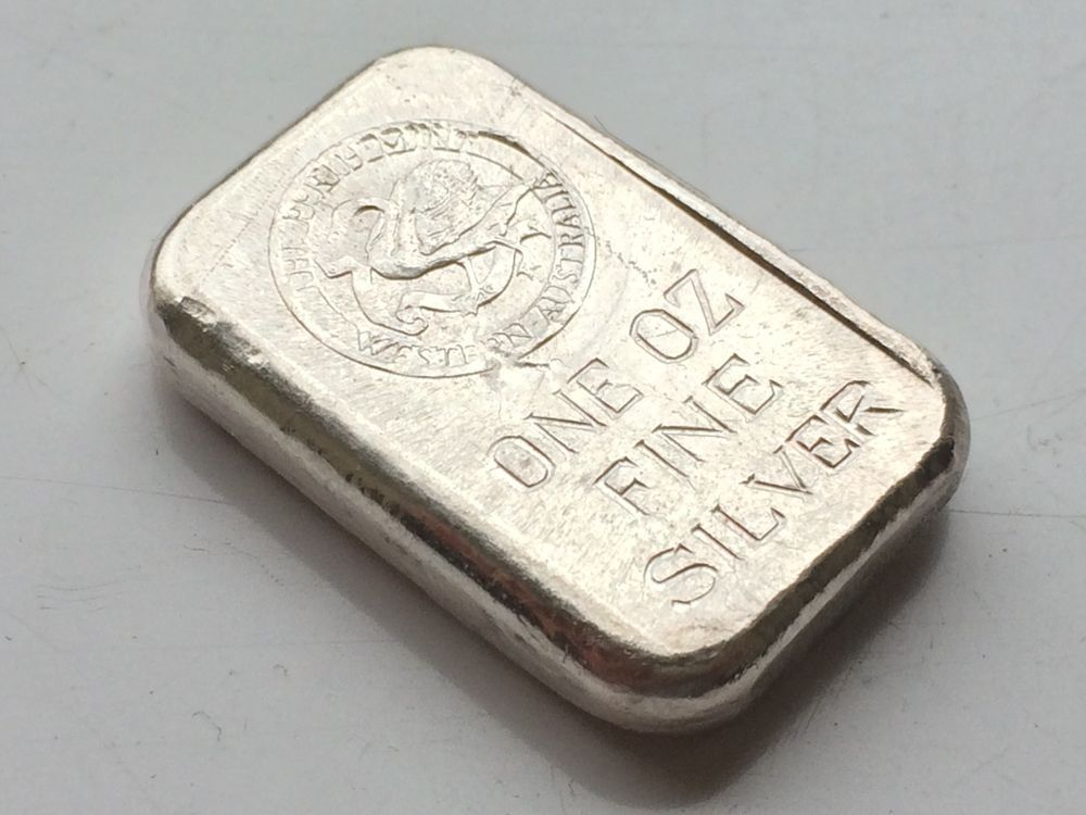 Vintage Silver Eagle Bar 999 Silver 1 Troy Ounce Sunshine Minting Sealed Ebay Vintage Silver Silver Eagles Silver Bars