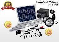 15w Poly Crystalline Solar Panel At Rs 700 Piece Khadia Ahmedabad Id 20053689862