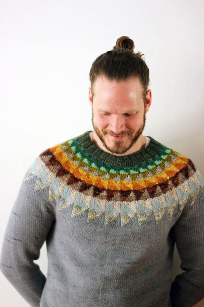 Ravelry: Project Gallery for Crazyheart pattern by Tanis Lavallee