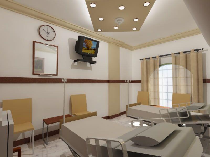 Pin On Health Care Interior Design