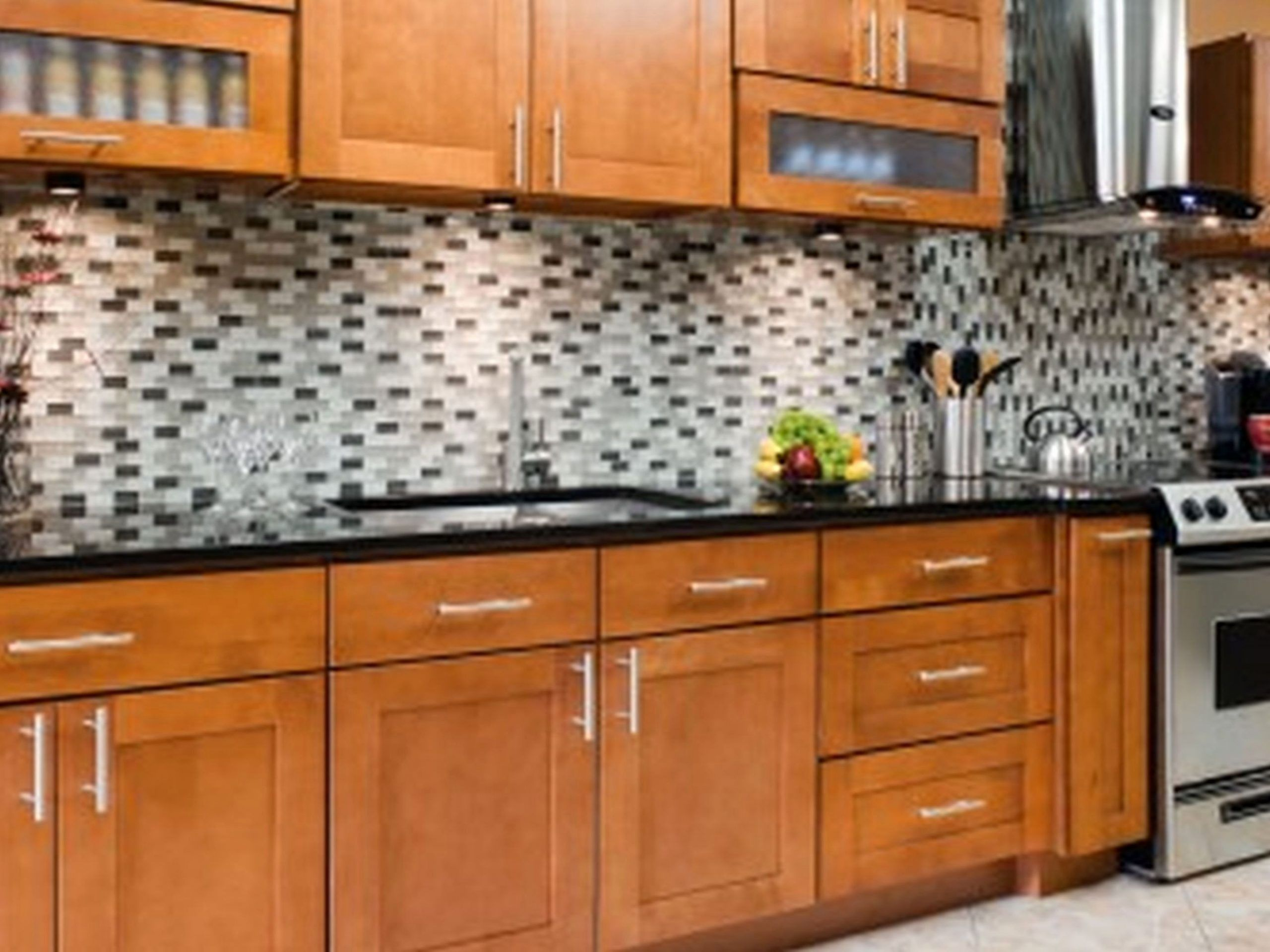Www Amerock Cabinet Hardware Chrome Is A Silver Finish That Often Overlaps Kitchen Cabinets Wall Mounted Kitchen Cupboard Handles Galley Kitchen Cabinets Wholesale kitchen cabinet hardware