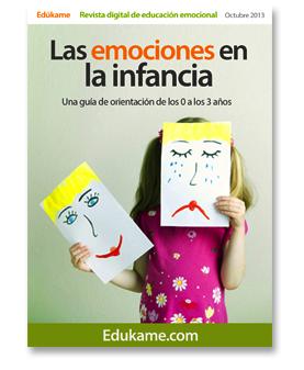 Educación Emocional En La Infancia Educacion Emocional Emociones Emocional