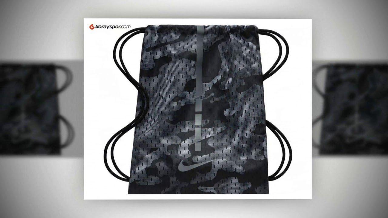 Torba Cantalar Modelleri Nike Adidas Puma Reebok Speedo Markalarinin Yeni Sezon Korayspor Https Www Korayspor Com Torba Can Speedo Cantalar Reebok