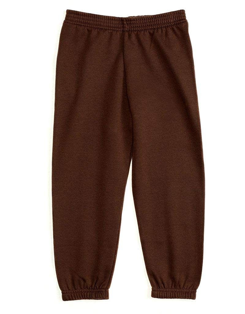 93c24fced3549 Kids & Toddler Pants Soft Cozy Boys Sweatpants (2-14 Years) Variety of  Colors - Brown - CQ186QZO8MA - Boys' Clothing, Pants #Pants #Boys'  #Clothing # #Pants